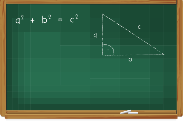 Advanced Mathematical Functions in Excel – Part 2